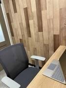 【いい部屋Space練馬店 103号室】練馬駅徒歩3分、完全個室にテレワークやWEB会議を!Wi-Fi、コンセント各個室に完備。換気対策もばっちり。
