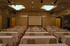 松山市宮田町、ビジネス、会議室の貸し出し