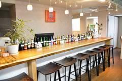 広島市中区立町でレンタルキッチン♪ 1時間880円(税込)の低価格!!     *他のスペースとセットでご予約ください