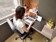 【ドリンクバー無料】上野1分/1名個室&コワーキング使い放題/テレワークやWeb会議に最適【BasisPoint】