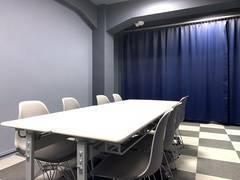 L&Cスペース日本橋駅前 A号室
