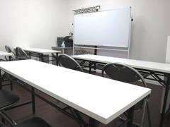 神戸市中央区 三ノ宮徒歩圏内 貸し教室 貸し会議室 山手幹線道路沿い 1階 ソアーカルチャースペース