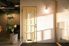 RENTAL STUDIO | teniteo studio