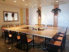 ベッセルホテルカンパーナ沖縄 レンタルスペース(~26名様) 会議・セミナー・研修・商談会など【駐車場無料】