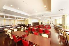 ベッセルホテルカンパーナ沖縄 レンタルスペース(~110名様) 会議・セミナー・研修・商談会など【駐車場無料】