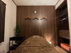 名古屋完全個室レンタルサロンいえラボ