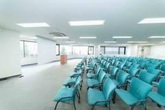 水道橋駅・後楽園駅・本郷の駅近!!貸会議室・レンタルスペース2階会議室