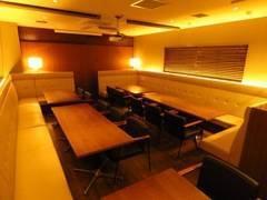 町田市・会議・セミナー・会食等で利用可!■完全個室■
