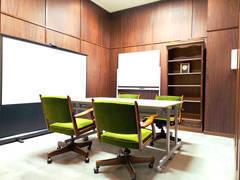 レンタルスペース ノア 小会議室