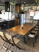 コア・スペースには充実のキッチンを装備しています!ママ会、女子会、誕生日会、お料理教室、各種セミナーやYouTube撮影に最適です!