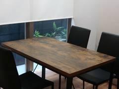 レンタル・スペース〘スペース・テラ四条烏丸〙1号室