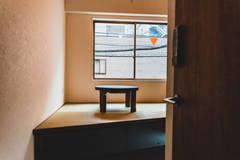 Cocts Akihabara -浅草橋駅徒歩6分/【完全個室】テレワーク・飲み会等利用可能(ROOM C)