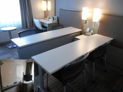 A1会議室