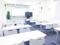 ★NEW OPEN【限定キャンペーン♪】★ 新宿駅から5分! 地域で1番【安い】【清潔】【便利】な会議室『ROOMS』です!最大20名利用可♪