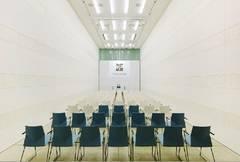 銀座駅2分 銀座 伊東屋 G.Itoya 地下1階 多目的ホール『 Inspiration Hall 』