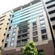 虎ノ門SQUARE 2階ミーティングルーム