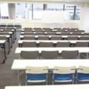 新横浜店 6階B会議室