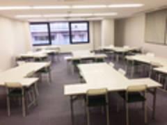 仙台一番町店 6階C会議室