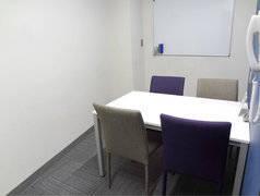 アントレオフィス 四ツ谷個室小会議室