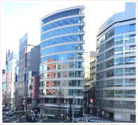 レアル会議室1 新宿駅B16出口徒歩2分 Wi-Fi完備