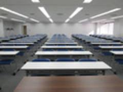 【田町・三田】駅近・お弁当手配可能「田町」会議室C(180席)
