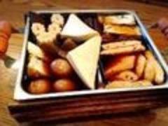下北沢2分 TENTOTE cafe × bar × zakka~おでんコース~(4名様から8名様)
