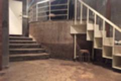 駒込レンタルスタジオ「La Grotte」  1階スタジオ(撮影プラン)