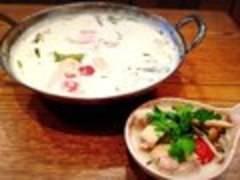 下北沢2分 TENTOTE cafe × bar × zakka~通常コース~(4名様から8名様)