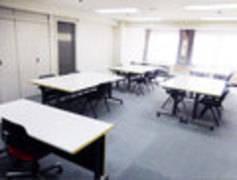 横浜セネックス C会議室