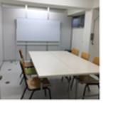 【鷺ノ宮駅徒歩30秒】新宿駅から12分!コンパクトで明るい雰囲気の格安会議室