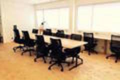 下高井戸コワーキングスペース「iNVENTO」 個室スペース(15名用)