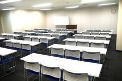 【銀座・有楽町】駅直結!room B【メルサGinza2内】