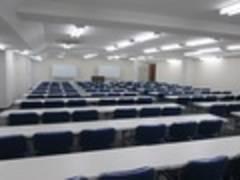 飯田橋・神楽坂エリア コンシェルジュ常駐「飯田橋」会議室A(138席)