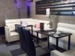 小岩 2階ネイルサロン店舗 【深夜】