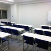 【関内・日本大通り】駅近「関内横浜スタジアム前」1F小会議室