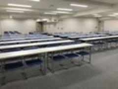 【関内・日本大通り】駅近「関内横浜スタジアム前」4F特大会議室