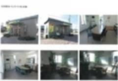 総合住宅展示場ハウジングガーデン千葉 多目的館 屋内スペース