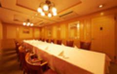 銀座6丁目ホール ルガルドゥ 個室
