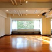 【渋谷駅5分】緑が見えるstudio chems、研修、写真撮影、収録、待合所など
