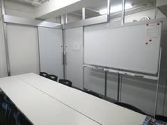 渋谷センター街(井の頭通り)!貸会議室・セミナールーム