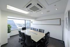 Esta青山 room C【外苑前駅すぐの貸し会議室】の写真