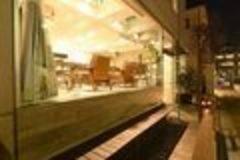 恵比寿・代官山 レンタルスペース 貸切パーティー・貸会議室・交流会 N's Dining エヌズダイニング 1F