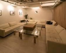 恵比寿・代官山 レンタルスペース 貸切パーティー N's Dining&Lounge エヌズラウンジ B1F