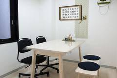 シェアオフィス国立SEEDPLACE(完全個室)