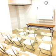 宮益坂十間スタジオB 【渋谷 多用途 レンタルスペース】の写真
