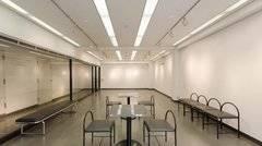 渋谷 ギャラリースペース フリースペース【1日レンタル(原則2日間以上)プラン】タイプ
