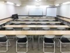 【青葉通一番町徒歩7分】仙台協立第2ビル 地下1階会議室