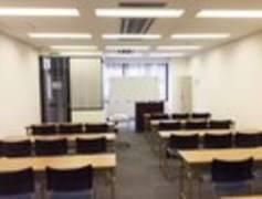 ハロー貸会議室浜松町II 2階