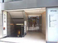 【新宿・72名・プロジェクターなど充実の無料設備】新宿 A+B(連結)の写真