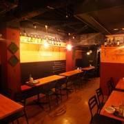 【赤坂駅 2番出口 徒歩3分】赤坂駅近 格安レンタルーム(最大25名収容可能 )